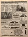 Galway Advertiser 1990/1990_11_01/GA_01111990_E1_018.pdf
