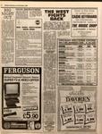 Galway Advertiser 1990/1990_11_01/GA_01111990_E1_012.pdf