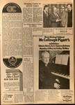 Galway Advertiser 1974/1974_05_02/GA_02051974_E1_007.pdf