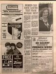 Galway Advertiser 1990/1990_11_01/GA_01111990_E1_019.pdf