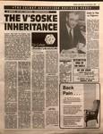 Galway Advertiser 1990/1990_11_01/GA_01111990_E1_017.pdf