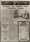 Galway Advertiser 1974/1974_05_02/GA_02051974_E1_001.pdf