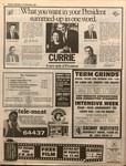 Galway Advertiser 1990/1990_11_01/GA_01111990_E1_008.pdf