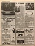 Galway Advertiser 1990/1990_11_01/GA_01111990_E1_016.pdf