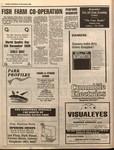 Galway Advertiser 1990/1990_11_01/GA_01111990_E1_006.pdf