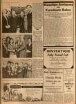 Galway Advertiser 1974/1974_05_02/GA_02051974_E1_006.pdf