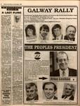 Galway Advertiser 1990/1990_11_01/GA_01111990_E1_010.pdf