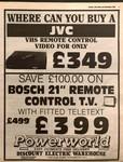 Galway Advertiser 1990/1990_11_01/GA_01111990_E1_005.pdf