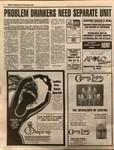 Galway Advertiser 1990/1990_11_01/GA_01111990_E1_002.pdf