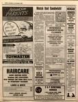 Galway Advertiser 1990/1990_11_01/GA_01111990_E1_004.pdf