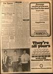 Galway Advertiser 1974/1974_05_02/GA_02051974_E1_013.pdf