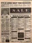 Galway Advertiser 1990/1990_10_25/GA_25101990_E1_003.pdf