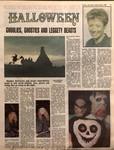 Galway Advertiser 1990/1990_10_25/GA_25101990_E1_011.pdf