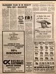 Galway Advertiser 1990/1990_10_25/GA_25101990_E1_007.pdf