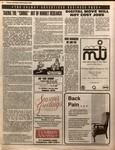 Galway Advertiser 1990/1990_10_25/GA_25101990_E1_016.pdf