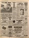Galway Advertiser 1990/1990_10_25/GA_25101990_E1_004.pdf