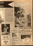 Galway Advertiser 1974/1974_05_02/GA_02051974_E1_009.pdf
