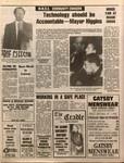 Galway Advertiser 1990/1990_10_25/GA_25101990_E1_014.pdf