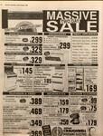 Galway Advertiser 1990/1990_10_25/GA_25101990_E1_010.pdf