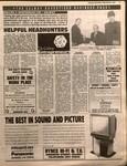 Galway Advertiser 1990/1990_10_25/GA_25101990_E1_017.pdf