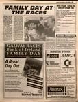 Galway Advertiser 1990/1990_10_25/GA_25101990_E1_005.pdf