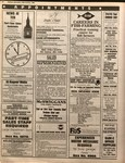 Galway Advertiser 1990/1990_10_25/GA_25101990_E1_018.pdf