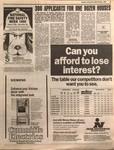 Galway Advertiser 1990/1990_10_25/GA_25101990_E1_015.pdf