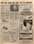 Galway Advertiser 1990/1990_10_25/GA_25101990_E1_006.pdf