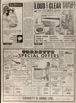 Galway Advertiser 1974/1974_05_02/GA_02051974_E1_016.pdf
