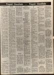 Galway Advertiser 1974/1974_05_02/GA_02051974_E1_015.pdf
