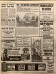Galway Advertiser 1990/1990_10_25/GA_25101990_E1_008.pdf