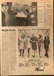 Galway Advertiser 1974/1974_05_02/GA_02051974_E1_003.pdf