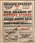 Galway Advertiser 1990/1990_10_04/GA_04101990_E1_009.pdf