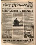 Galway Advertiser 1990/1990_10_04/GA_04101990_E1_010.pdf