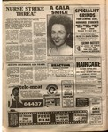Galway Advertiser 1990/1990_10_04/GA_04101990_E1_004.pdf