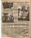 Galway Advertiser 1990/1990_10_04/GA_04101990_E1_008.pdf