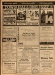 Galway Advertiser 1974/1974_05_02/GA_02051974_E1_012.pdf