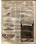 Galway Advertiser 1990/1990_10_04/GA_04101990_E1_014.pdf