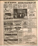Galway Advertiser 1990/1990_10_04/GA_04101990_E1_013.pdf