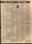 Galway Advertiser 1974/1974_06_27/GA_27061974_E1_015.pdf