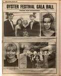 Galway Advertiser 1990/1990_10_04/GA_04101990_E1_020.pdf