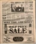 Galway Advertiser 1990/1990_10_04/GA_04101990_E1_007.pdf