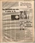 Galway Advertiser 1990/1990_10_04/GA_04101990_E1_017.pdf