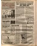 Galway Advertiser 1990/1990_10_04/GA_04101990_E1_016.pdf