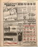 Galway Advertiser 1990/1990_10_04/GA_04101990_E1_011.pdf
