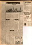Galway Advertiser 1974/1974_06_27/GA_27061974_E1_006.pdf