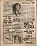 Galway Advertiser 1990/1990_10_04/GA_04101990_E1_015.pdf
