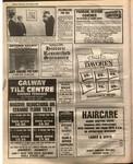 Galway Advertiser 1990/1990_10_04/GA_04101990_E1_006.pdf