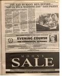 Galway Advertiser 1990/1990_10_04/GA_04101990_E1_003.pdf