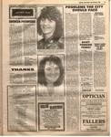 Galway Advertiser 1990/1990_10_04/GA_04101990_E1_019.pdf